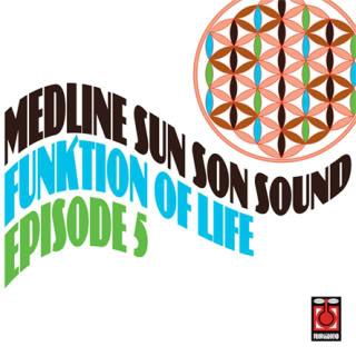 Funktion-Of-Life-5