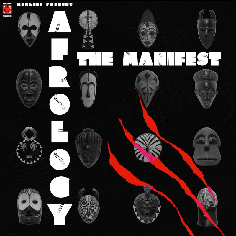 afrology-cover-front