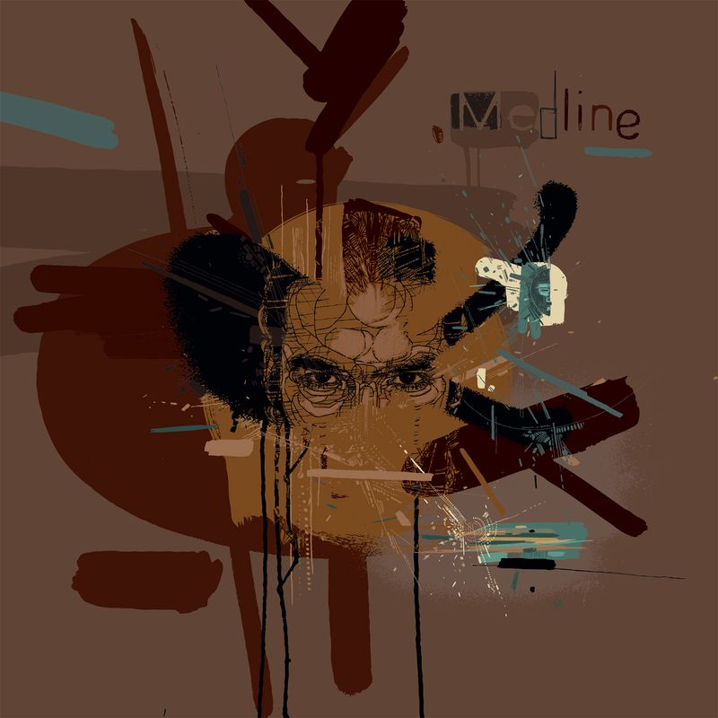 pochette-medline-face-