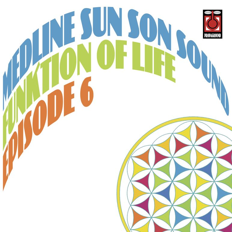 Funktion-Of-Life-6 LITTLE