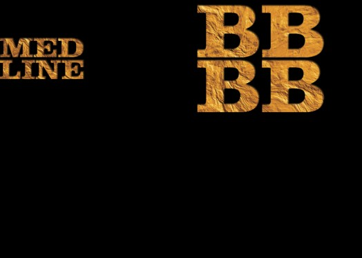 Medline BBBB