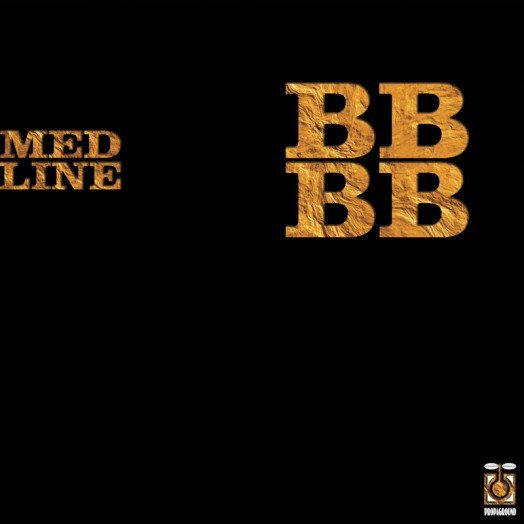 BBBB cover