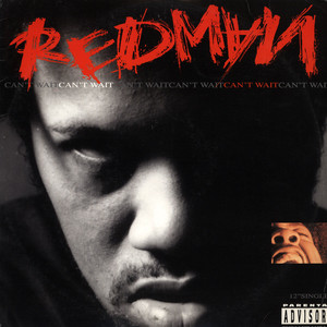Redman - I Cant Wait Medline remix